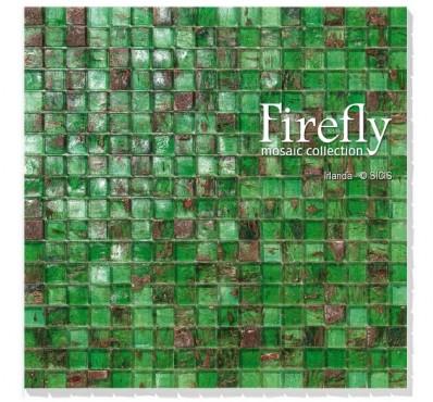 Mozaic din sticla SICIS - Poza 17