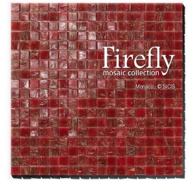 Mozaic din sticla SICIS - Poza 22
