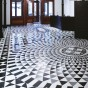Mozaic din marmura SICIS - Poza 7