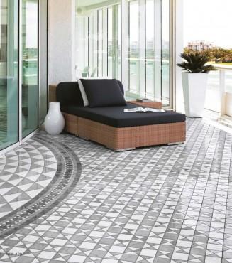 Mozaic din marmura SICIS - Poza 15