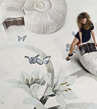 Mozaic din marmura SICIS - Poza 20