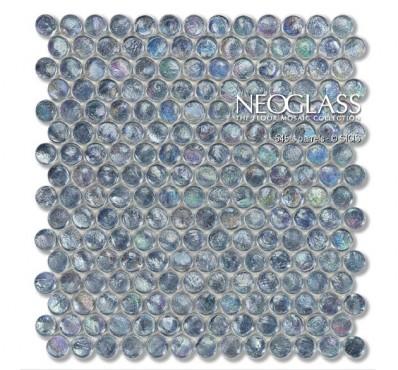 Mozaic din sticla - Barrels SICIS - Poza 21