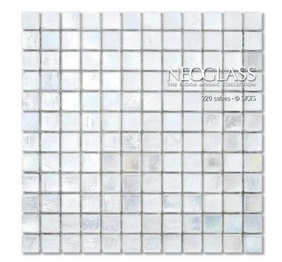 Mozaic din sticla - Cubes SICIS - Poza 5