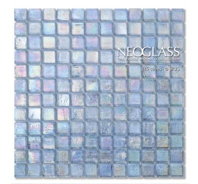 Mozaic din sticla - Cubes SICIS - Poza 10