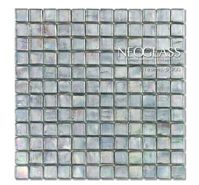 Mozaic din sticla - Cubes SICIS - Poza 15