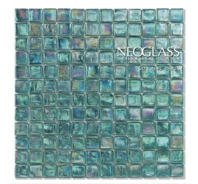Mozaic din sticla - Cubes SICIS - Poza 18