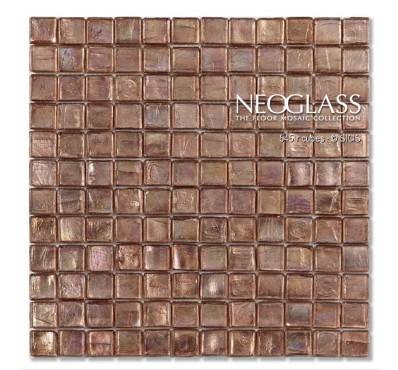 Mozaic din sticla - Cubes SICIS - Poza 20