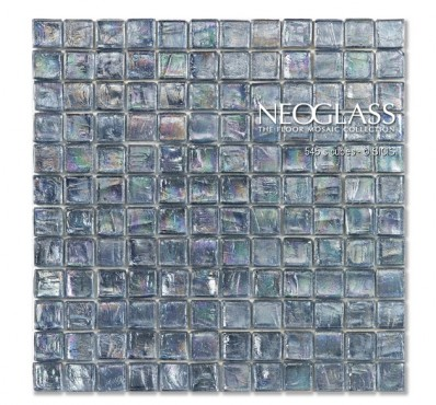 Mozaic din sticla - Cubes SICIS - Poza 21