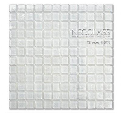 Mozaic din sticla - Cubes SICIS - Poza 26
