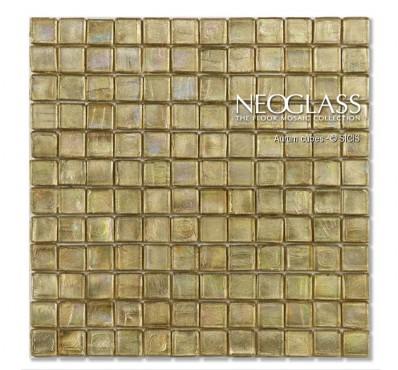 Mozaic din sticla - Cubes SICIS - Poza 32