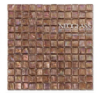 Mozaic din sticla - Cubes SICIS - Poza 34