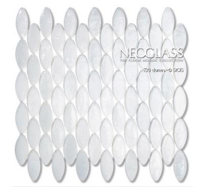 Mozaic din sticla - Domes SICIS - Poza 25