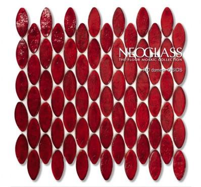 Mozaic din sticla - Domes SICIS - Poza 27