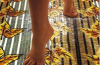 Mozaic SICIS
