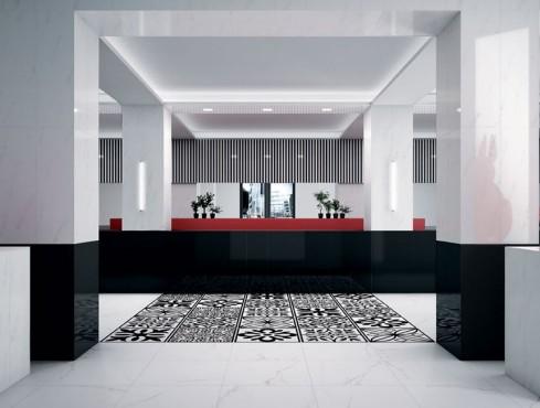 Gresie interior FAP CERAMICHE - Poza 1