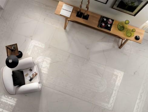 Gresie interior FAP CERAMICHE - Poza 12