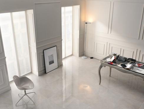 Gresie interior FAP CERAMICHE - Poza 4