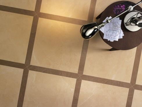 Gresie interior FAP CERAMICHE - Poza 8