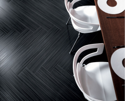 Gresie de interior FAP Ceramicheeste membru al grupului Ceramiche CAESAR, sinonim al produselor ceramice de cea mai buna calitate din 1988.Produsele FAP Ceramiche vor transforma in realitate casa visurilor. Toate produsele sunt fabricate exclusiv in Italia, la cele mai inalte standarde de calitate si exigenta.Tehnologiile folosite sunt de ultima generatie, cu un impact minim asupra mediului inconjurator.