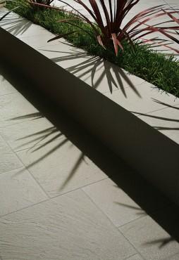 Gresie de exterior  FIANDRE - Poza 15