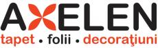 Firma AXELEN