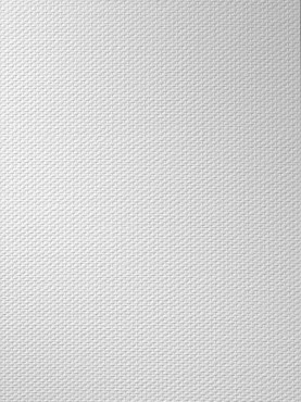 Prezentare produs Tapet fibra de sticla - CP_109 VITRULAN - Poza 1