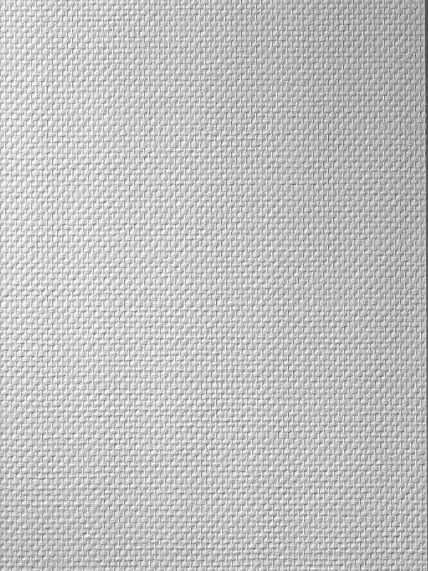 Tapet fibra de sticla - CP_116 VITRULAN - Poza 2