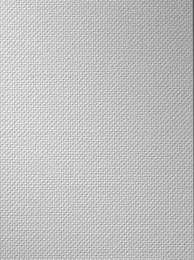 Prezentare produs Tapet fibra de sticla - CP_116 VITRULAN - Poza 2