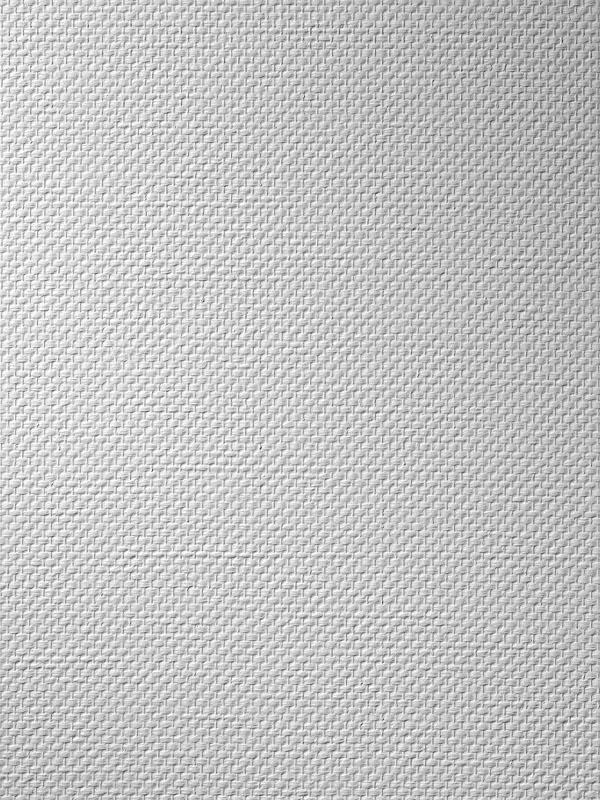 Tapet fibra de sticla - CP_117 VITRULAN - Poza 3