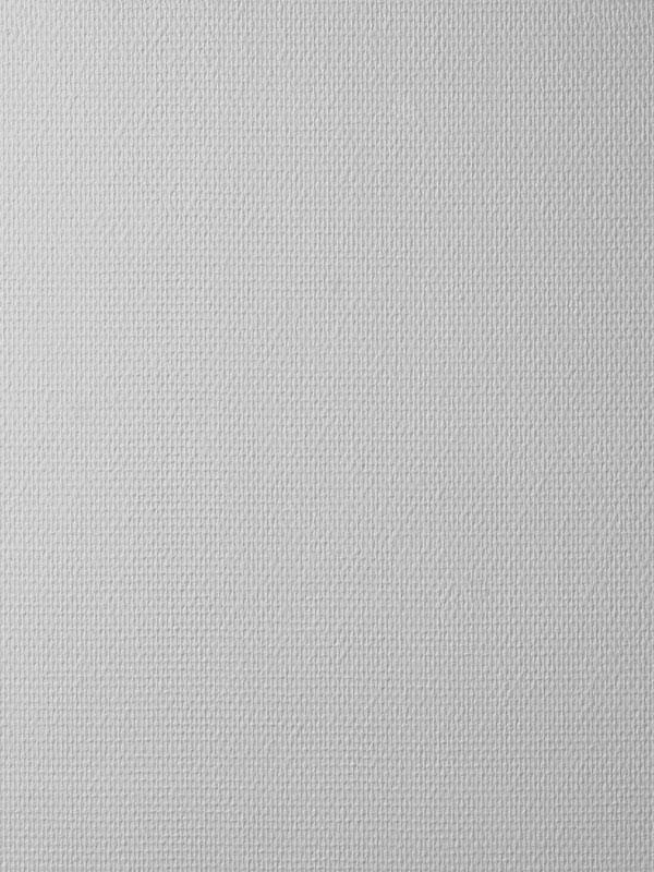 Tapet fibra de sticla - CP_131 VITRULAN - Poza 4