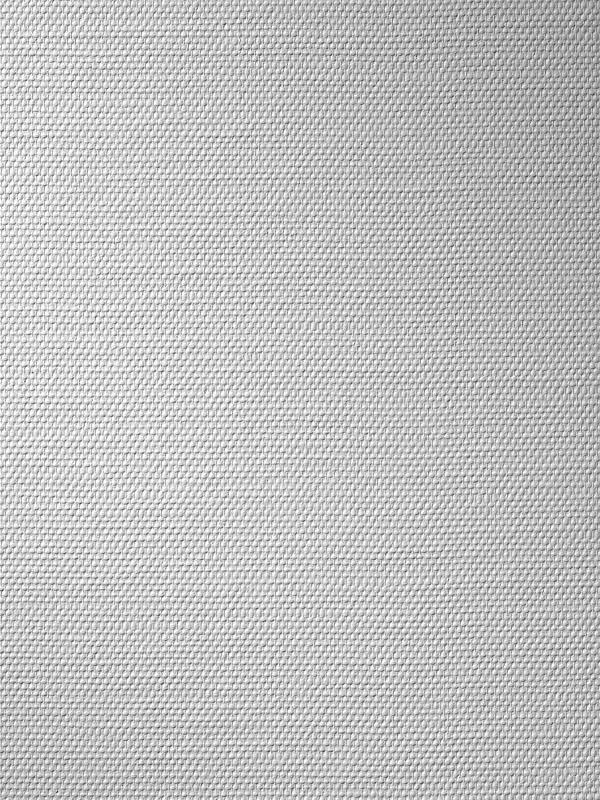 Tapet fibra de sticla - CP_135 VITRULAN - Poza 5