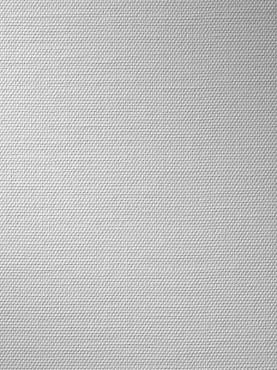Prezentare produs Tapet fibra de sticla - CP_135 VITRULAN - Poza 5