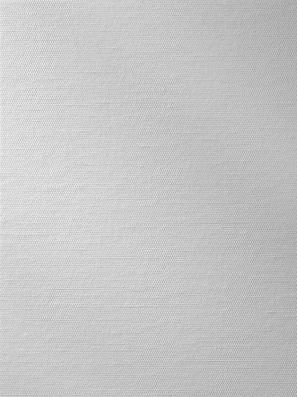 Tapet fibra de sticla - CP_138 VITRULAN - Poza 6