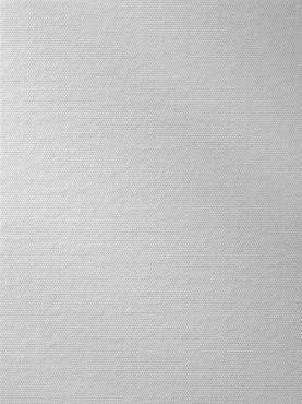 Prezentare produs Tapet fibra de sticla - CP_138 VITRULAN - Poza 6