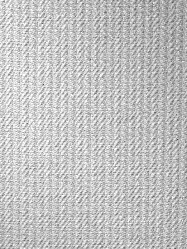 Tapet fibra de sticla - CP_148 VITRULAN - Poza 7