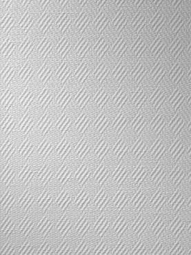 Prezentare produs Tapet fibra de sticla - CP_148 VITRULAN - Poza 7