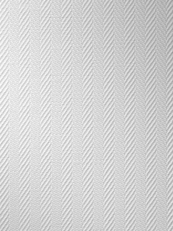 Tapet fibra de sticla - CP_150 VITRULAN - Poza 8