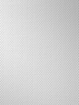 Prezentare produs Tapet fibra de sticla - CP_150 VITRULAN - Poza 8