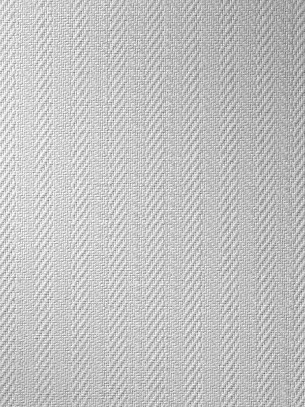 Tapet fibra de sticla - CP_152 VITRULAN - Poza 9