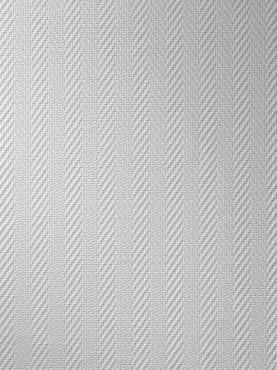 Prezentare produs Tapet fibra de sticla - CP_152 VITRULAN - Poza 9