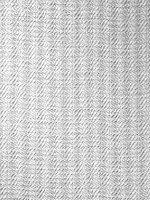 Tapet fibra de sticla - CP_154 VITRULAN - Poza 10