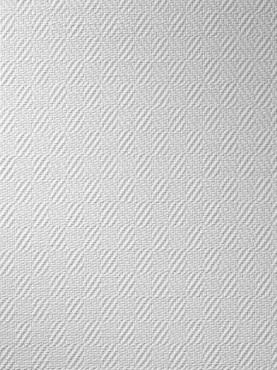 Prezentare produs Tapet fibra de sticla - CP_154 VITRULAN - Poza 10