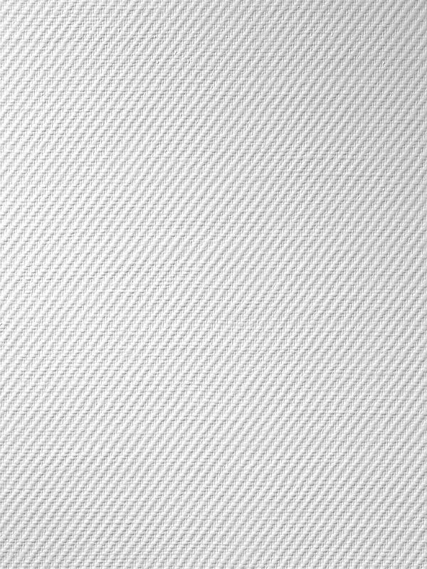 Tapet fibra de sticla - CP_155 VITRULAN - Poza 11