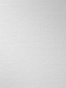 Prezentare produs Tapet fibra de sticla - CP_155 VITRULAN - Poza 11
