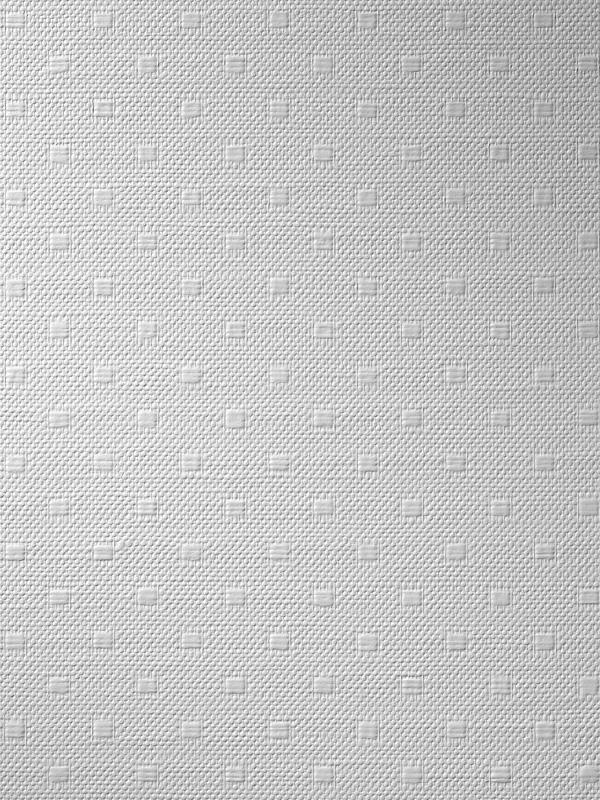 Tapet fibra de sticla - CP_162 VITRULAN - Poza 13