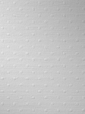 Prezentare produs Tapet fibra de sticla - CP_162 VITRULAN - Poza 13
