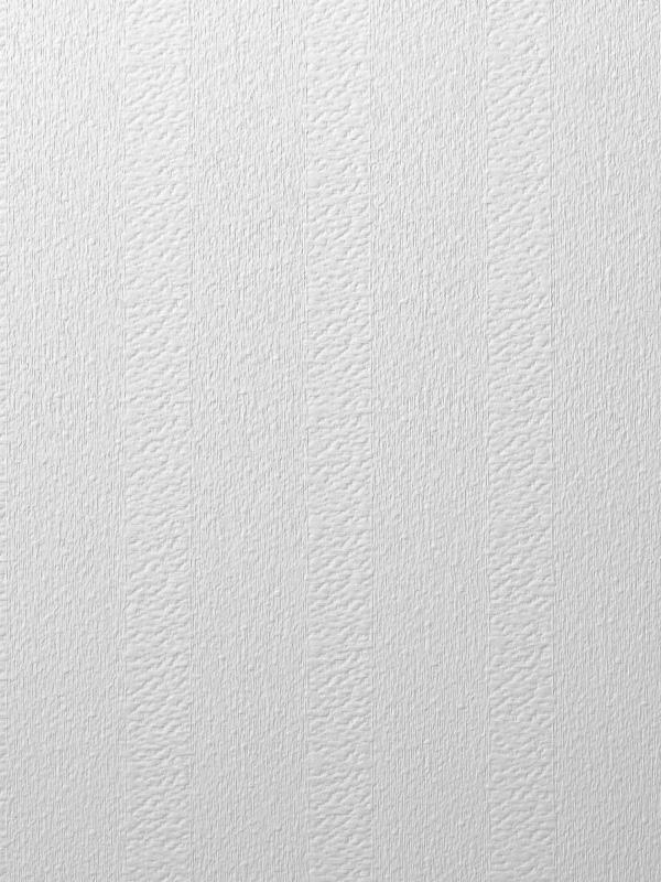 Tapet fibra de sticla - PP_907 VITRULAN - Poza 14