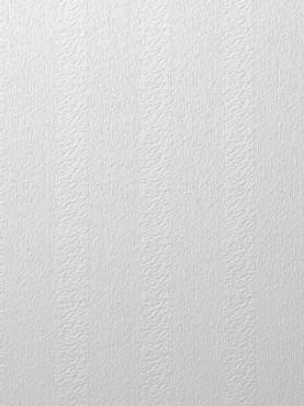Prezentare produs Tapet fibra de sticla - PP_907 VITRULAN - Poza 14