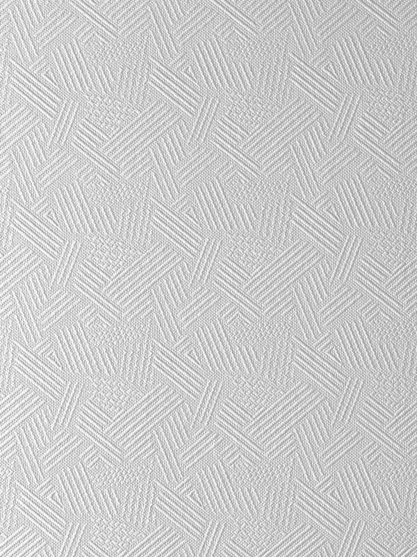 Tapet fibra de sticla - PP_913 VITRULAN - Poza 15