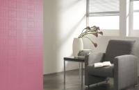 Tapet fibra de sticla pentru spitale, birouri, hoteluri si spatii rezidentiale Tapetul din fibra desticla de la Vitrulaneste solutia ideala pentru realizarea unor lucrari profesionale si rezistente de decorare a peretilor si tavanelor.